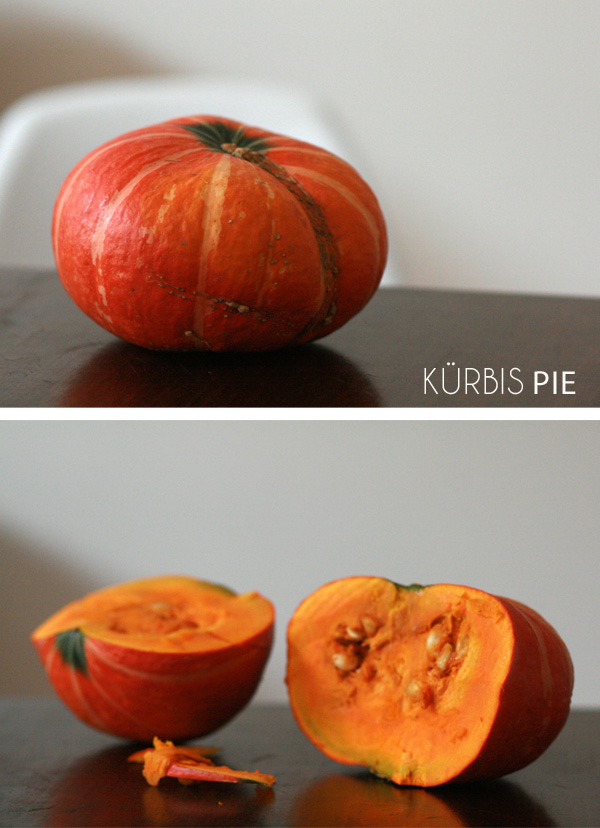 kuerbis_pie