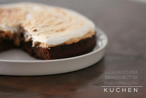marshmallow_erdnuss_schokolade_kuchen - Kopie