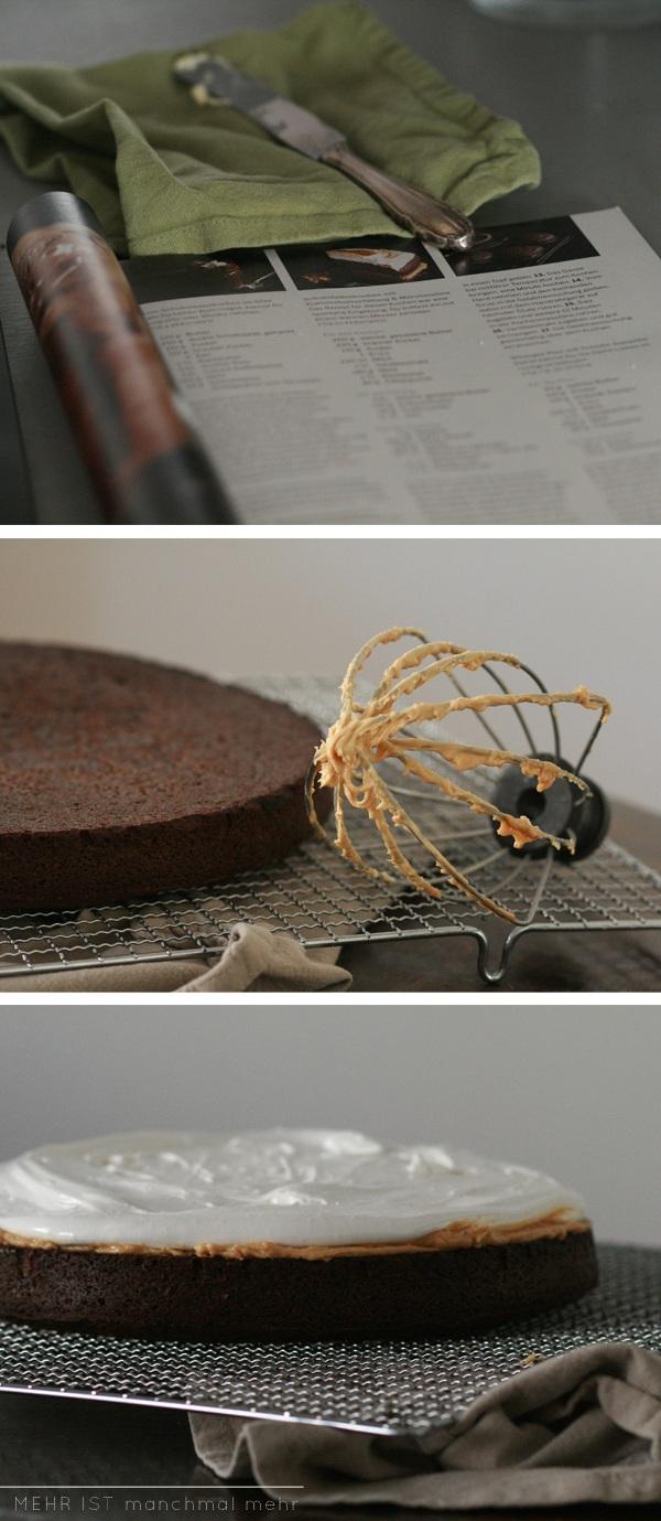 marshmallow_erdnuss_schokolade_kuchen