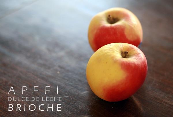 apfel_dulce_de_leche_brioche - Kopie