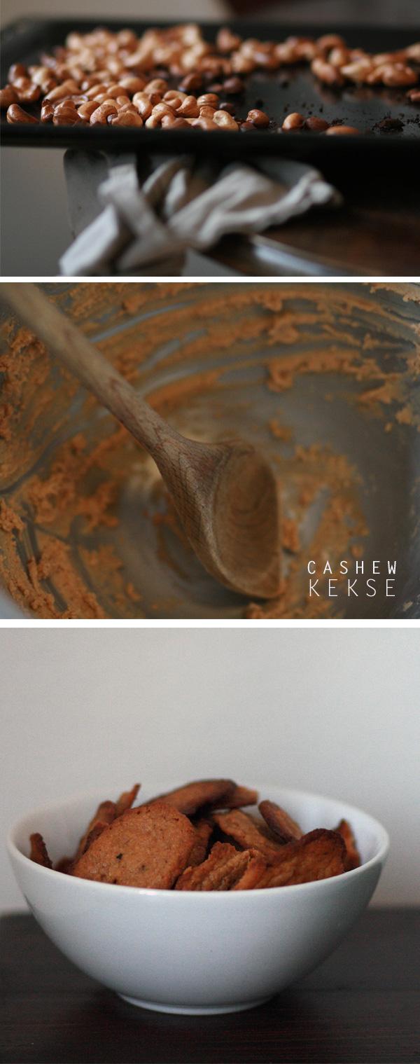 cashew_kekse
