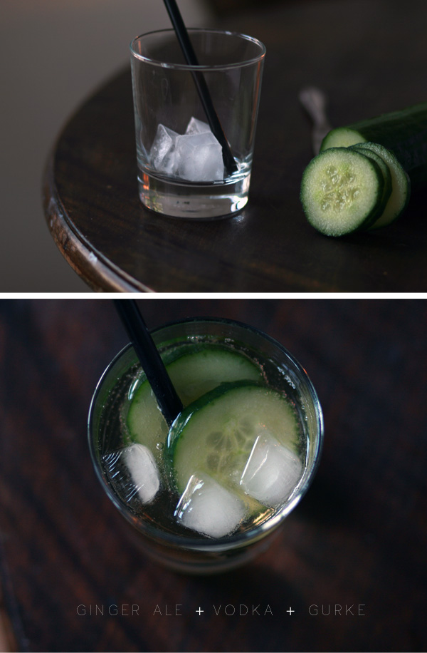 ginger_ale_vodka_gurke