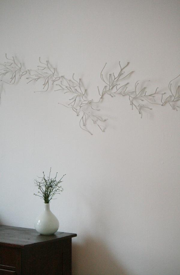 algen - Kopie