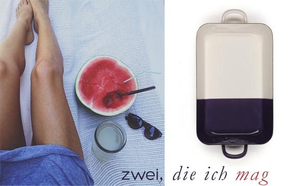 zwei_die_ich_mag
