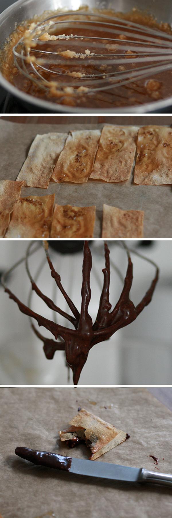 erdnuss_schokoladen