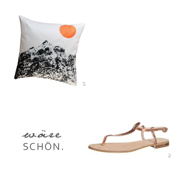 waere_schoen