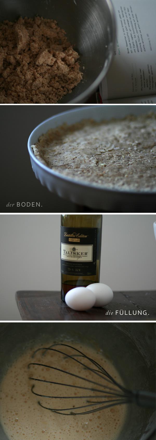 rhabarber_bourbon_kuchen