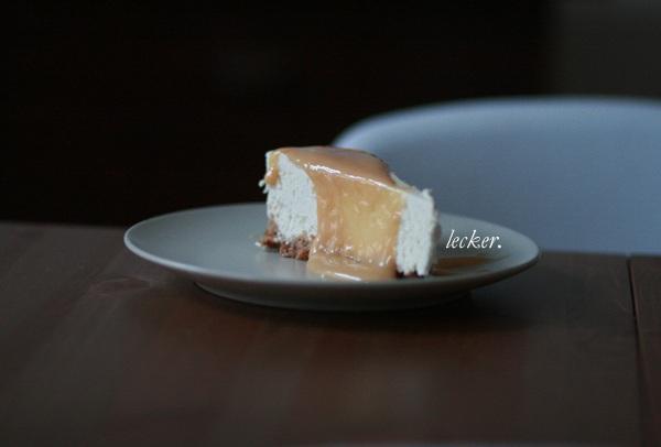kaesekuchen_2