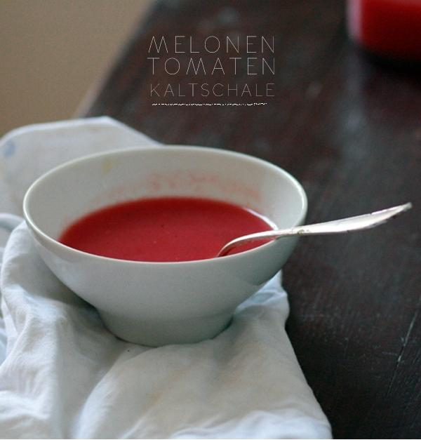 melonen_tomaten_kaltschale - Kopie (2)