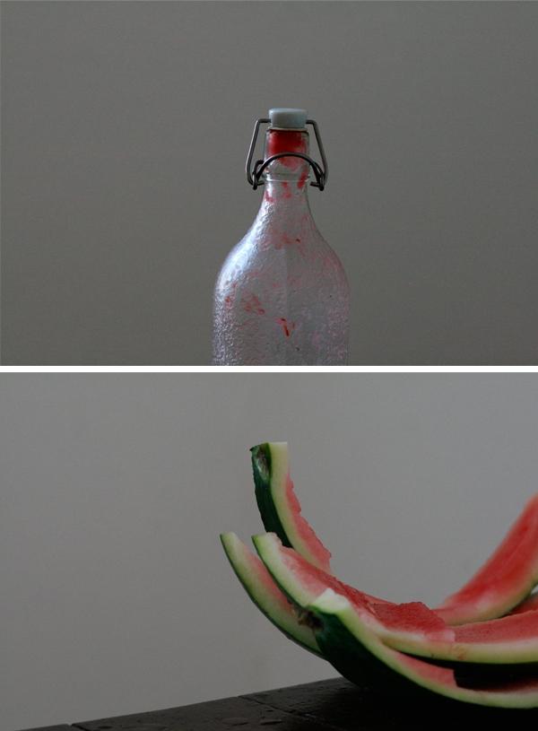 melonen_tomaten_kaltschale - Kopie