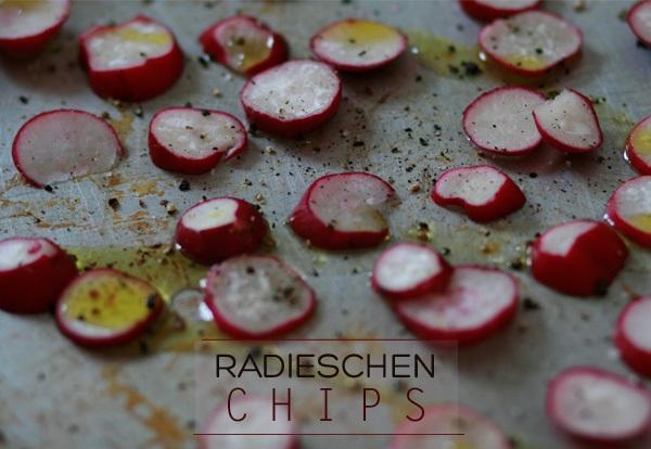 radieschen_chips - Kopie