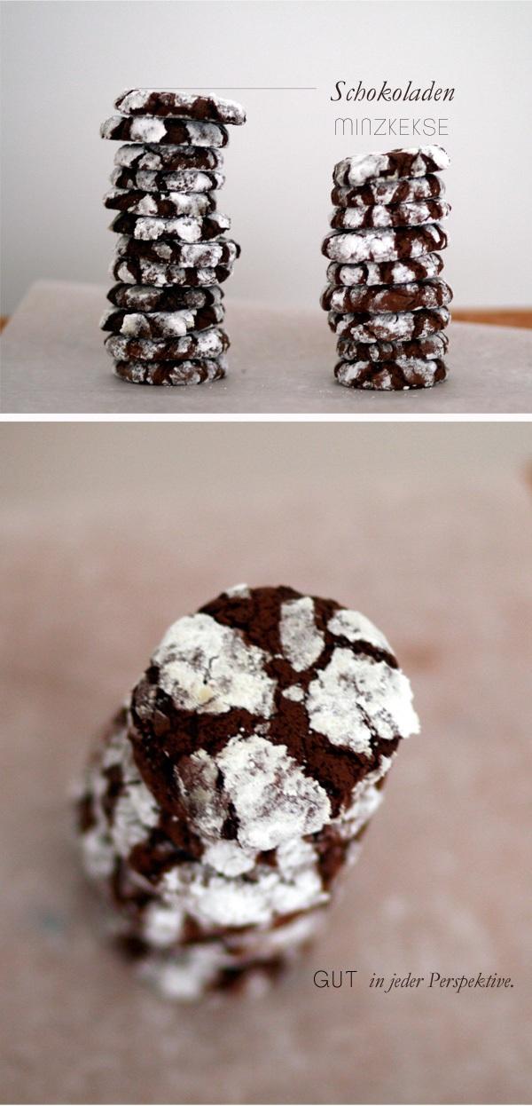 schokoladenminzkekse - Kopie