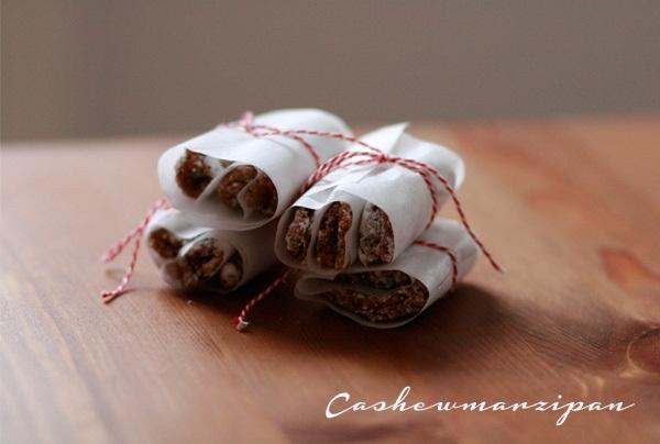 cashewmarzipan - Kopie
