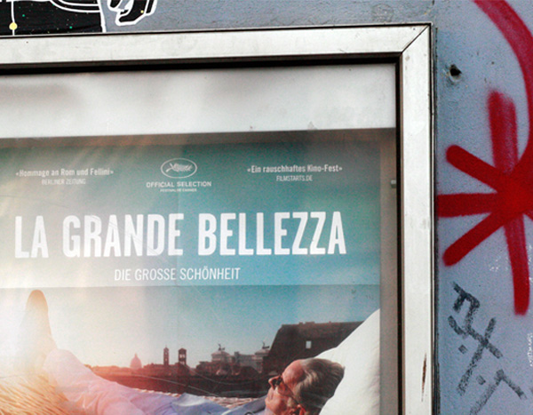 kino_bellezza