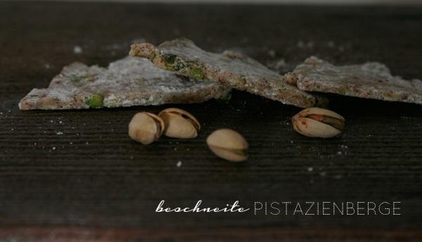 zimtstern_pistazie - Kopie