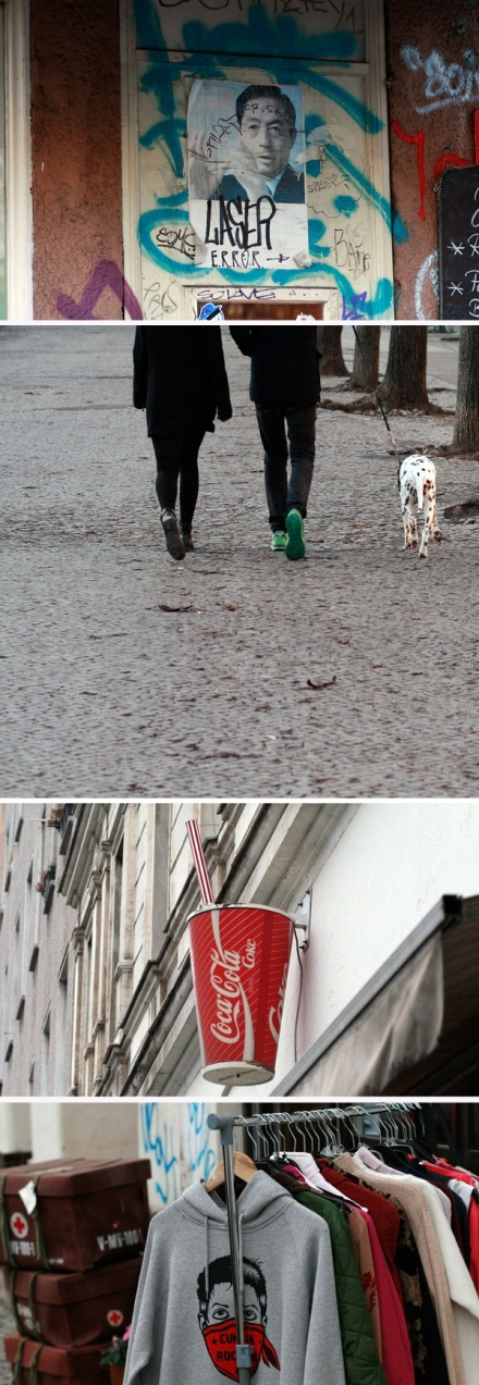mein-Berlin