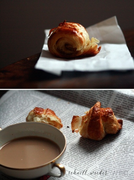 croissant_2 - Kopie (2)