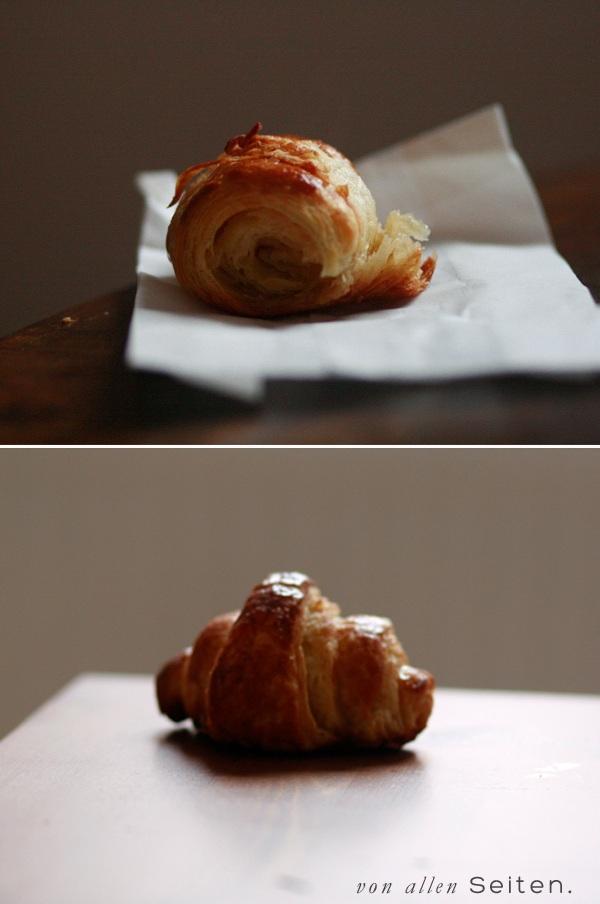 croissants_2 - Kopie