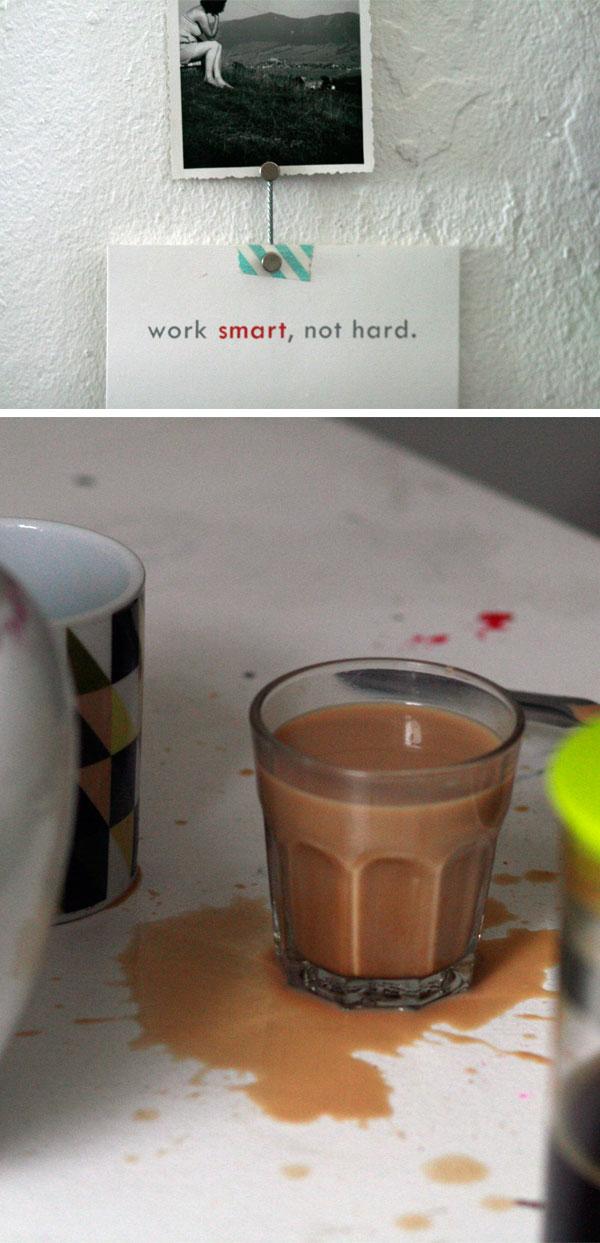 art_smart2