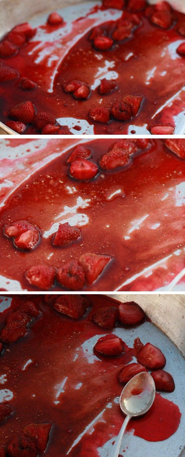 erdbeeren_warme