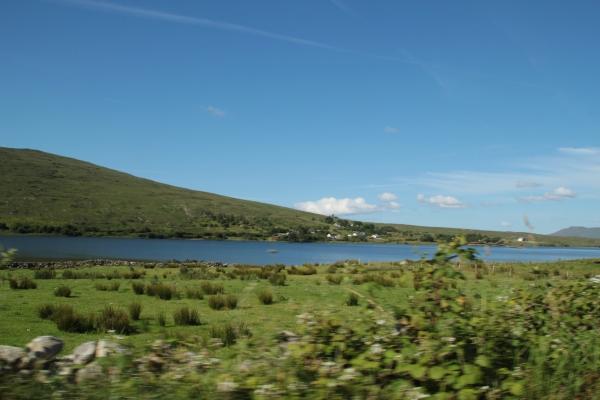Irland 21.6 --28.6.2014 207