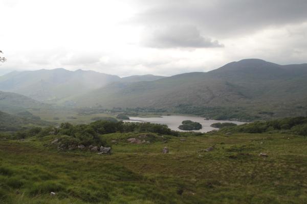 Irland 21.6 --28.6.2014 673