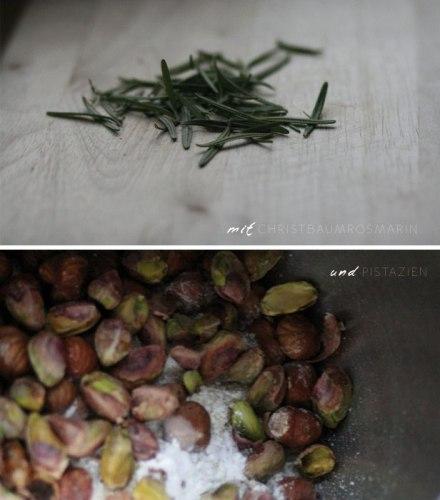 weihnachtscantuccini - Kopie (2)